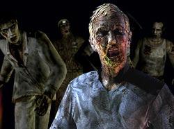 [عکس: zombieslg.jpg]